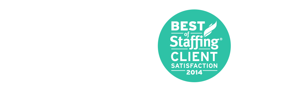 Best-of-Staffing-20141