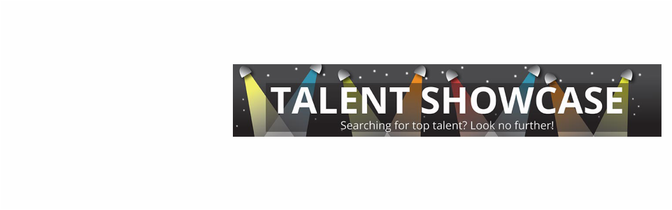 Featured-Talent