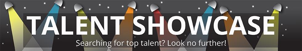 talent-showcase