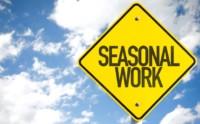 seasonal-jobs