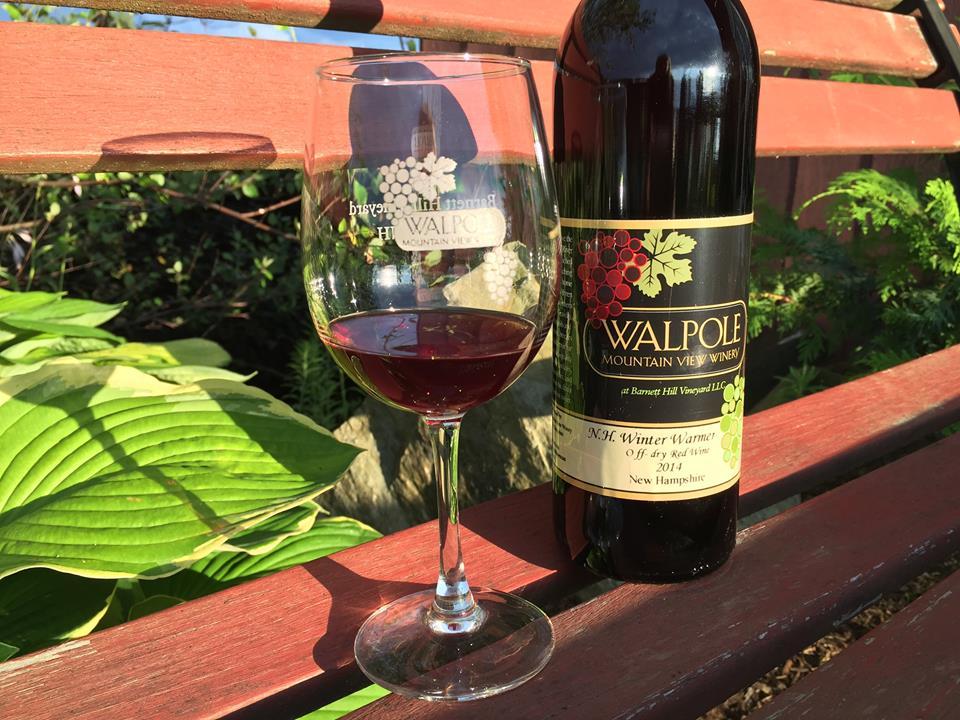 walpole-winery